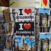 StrassB 06 020