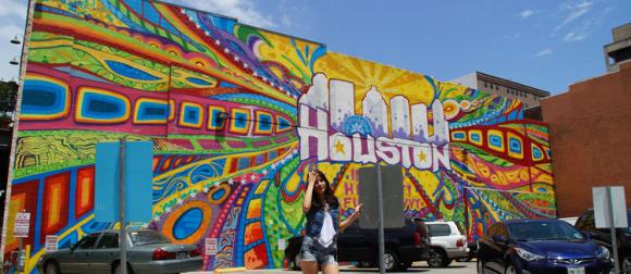 Houston 24 018