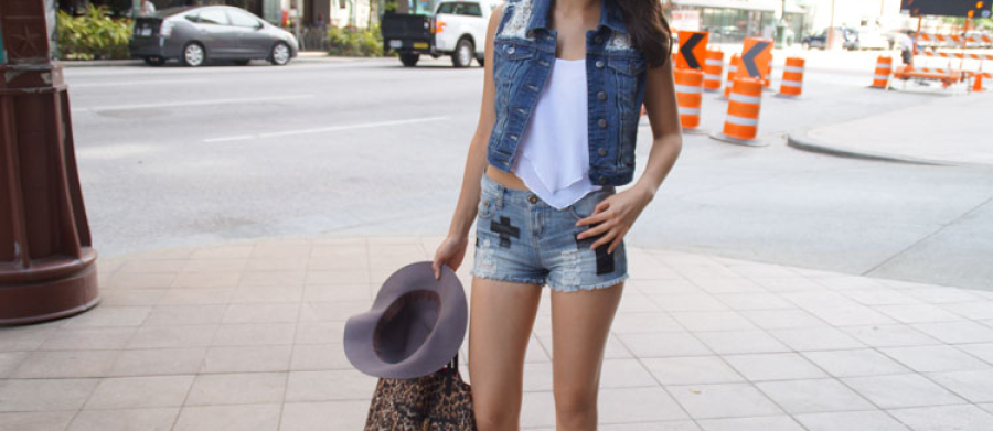 Outfit Houston 26 004