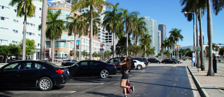 Miami 30 002