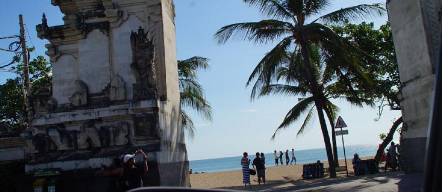 Bali 23 001