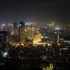 Jakarta 49 030
