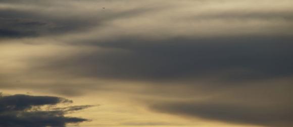 Clouds 37 001