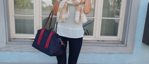 Backtoschooloutfit 51 23