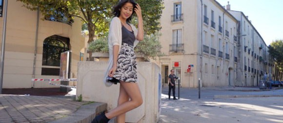 MontpellierOutfit 62 002