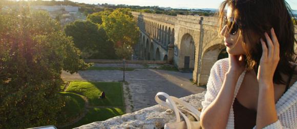 Montpellier 60 042