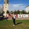 Lyon 66 028