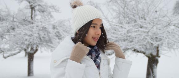 Snow 84 011