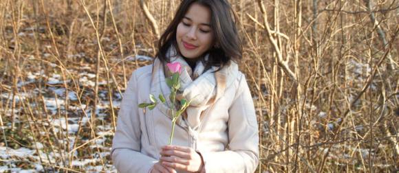Valentinesday 94 006