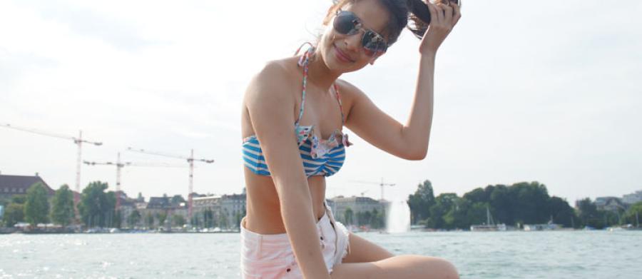 Summer 162 006