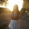 Summer 162 030