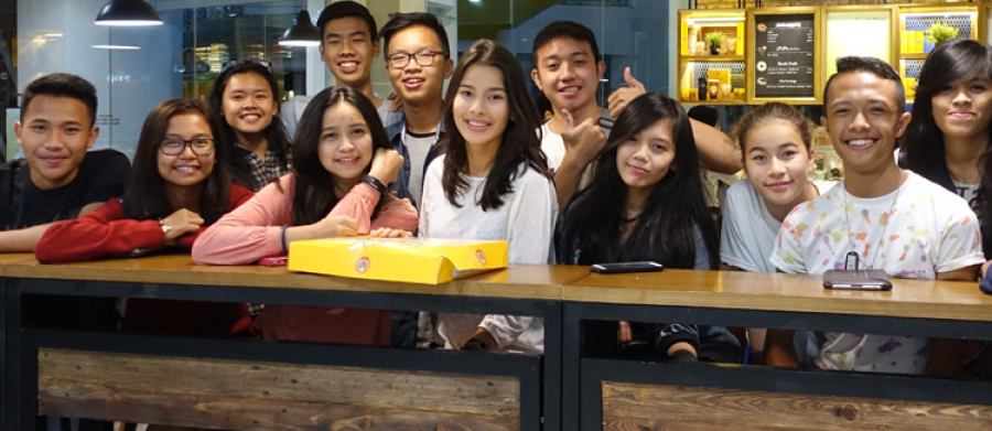 Friends 169 017