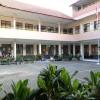 School 168 007