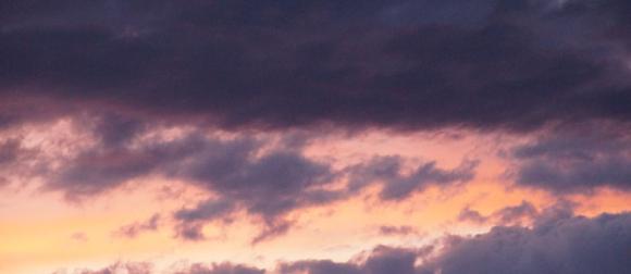 Clouds 188 005