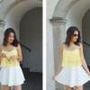 Yellow 186 016
