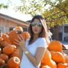 Pumpkin 189 024