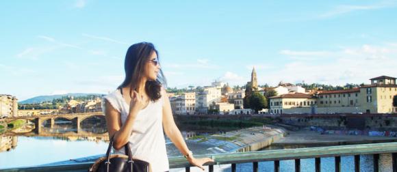 Firenze 195 038