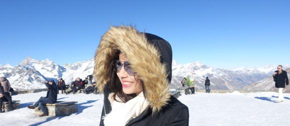 Matterhorn 203 062