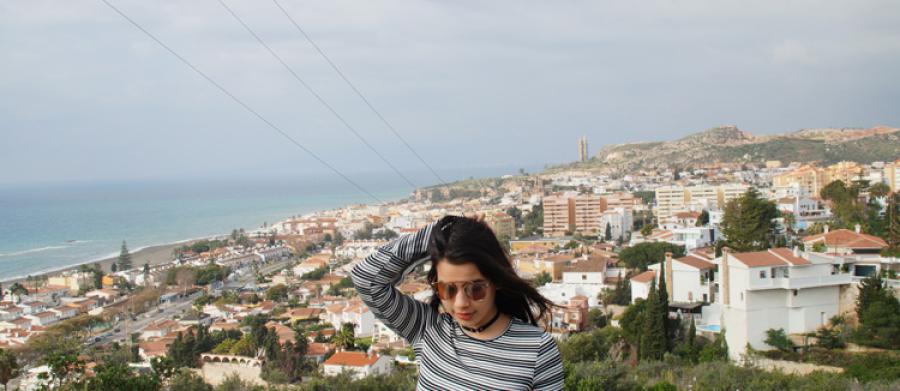 Marbella 24 58