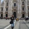 Milano 25 33