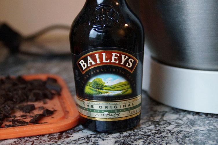 Baileys_01_004