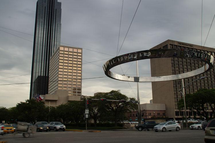 Houston_24_001