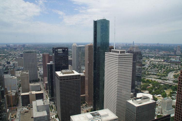 Houston_24_009