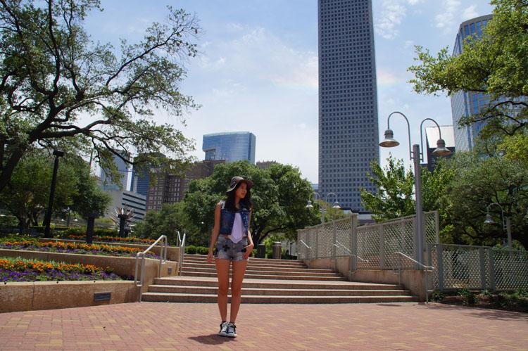 Houston_24_020