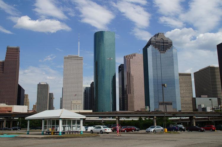Houston_24_022