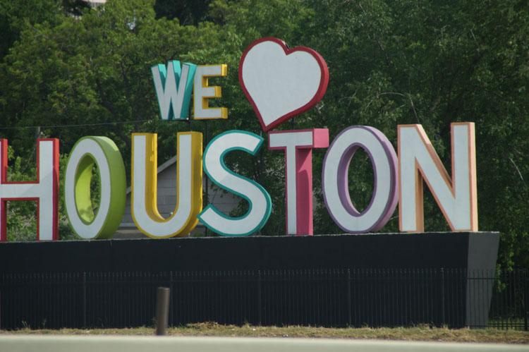 Houston_24_023