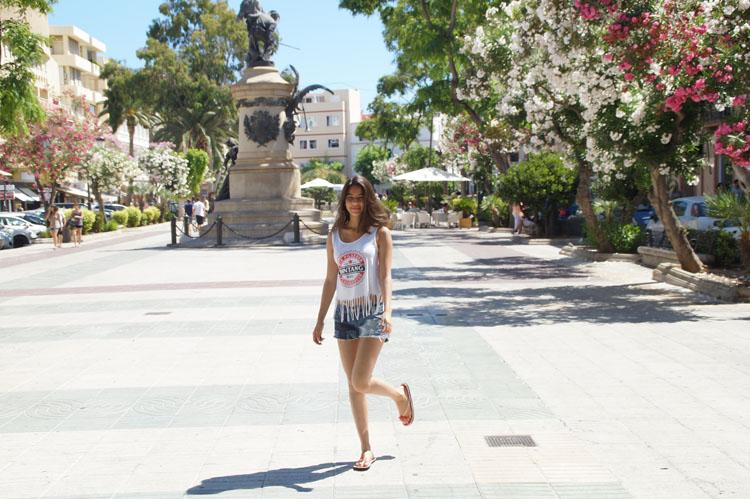 Ibiza_17_003