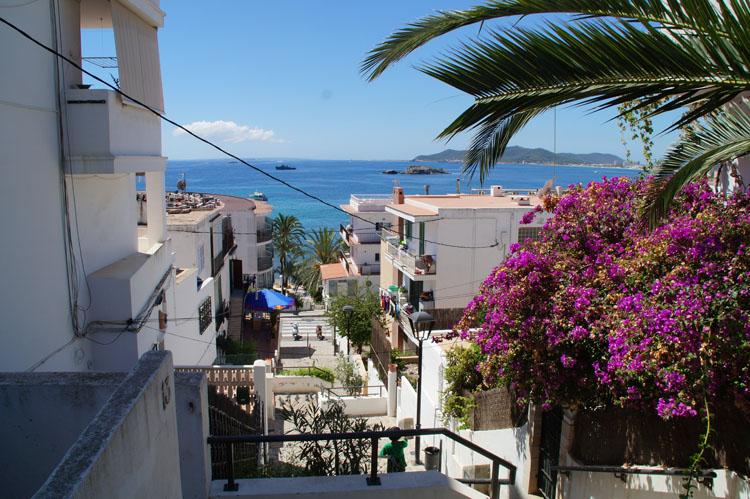 Ibiza_17_004