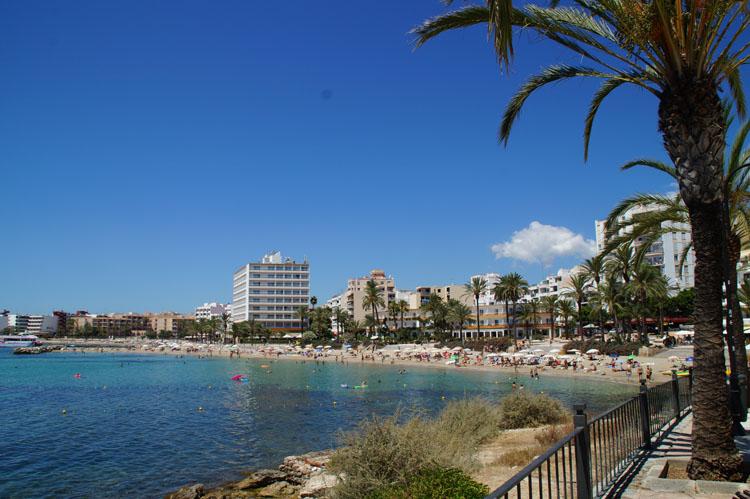 Ibiza_17_005