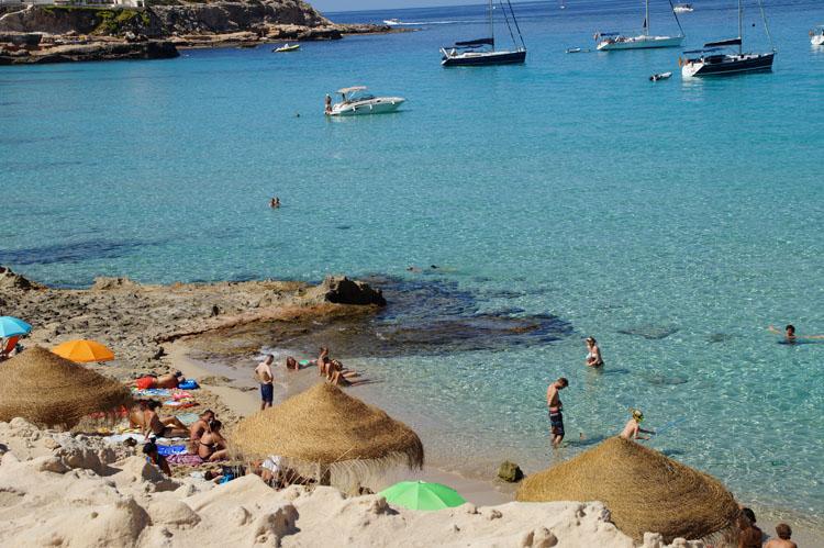 Ibiza_17_019