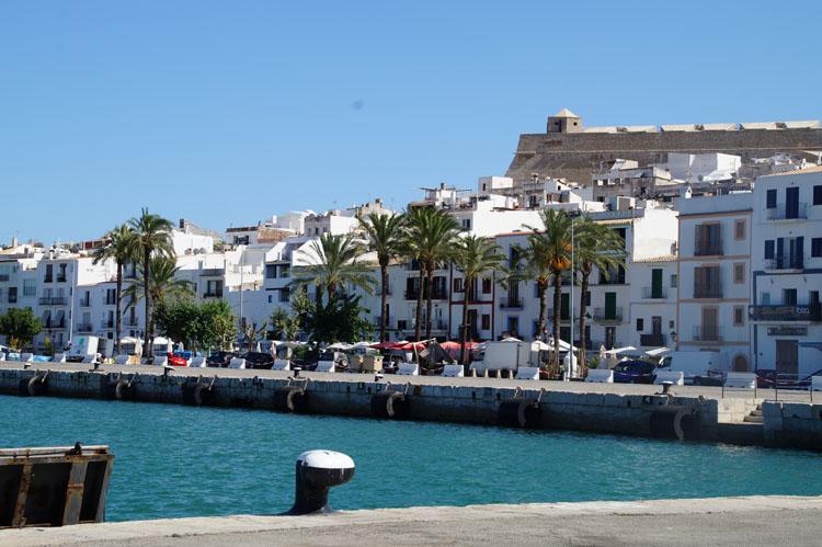 Ibiza_17_034