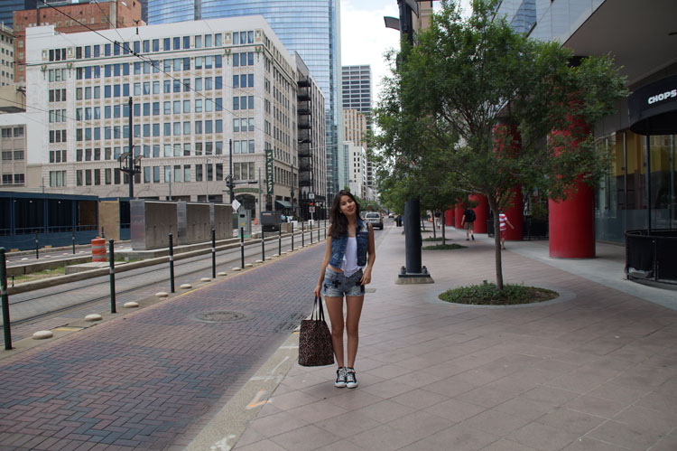 Outfit_Houston_26_006