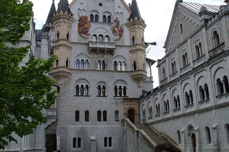 Neuschwanstein_40_011