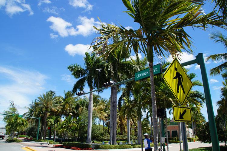 Miami_30_004