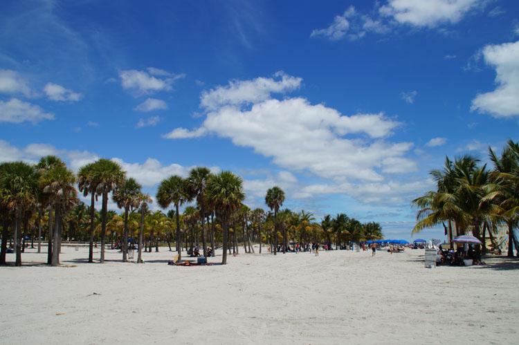 Miami_30_005
