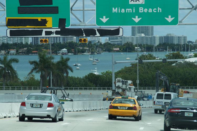 Miami_30_007