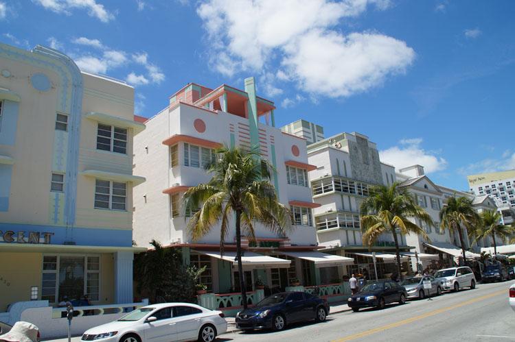 Miami_30_010