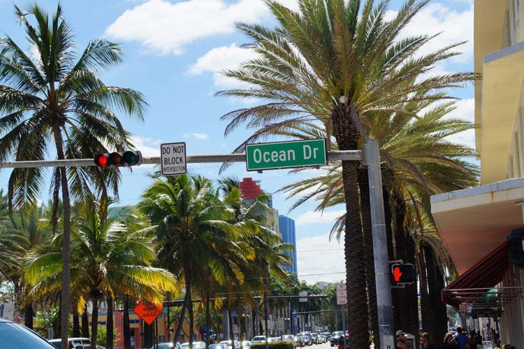 Miami_30_011