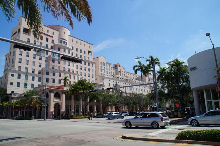 Miami_30_018