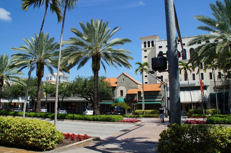 Miami_30_019