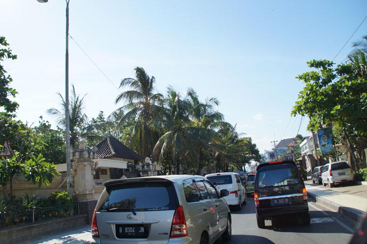 Bali_23_002