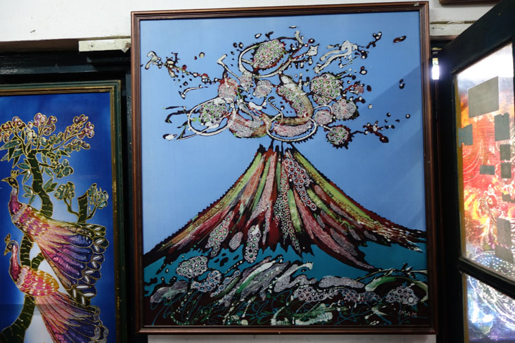 Bali_23_009