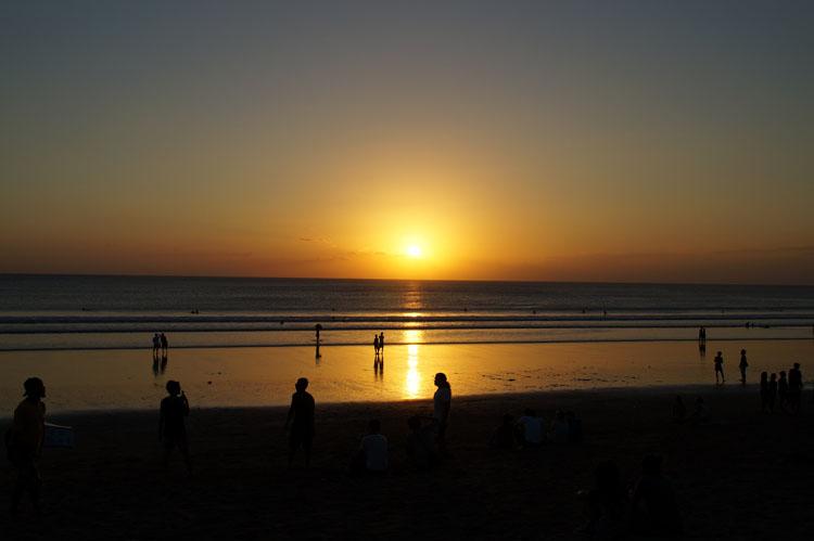 Bali_23_020