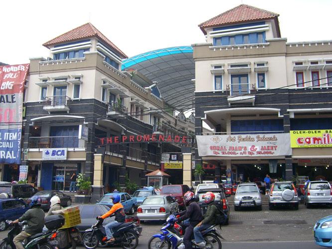 Bali_23_037