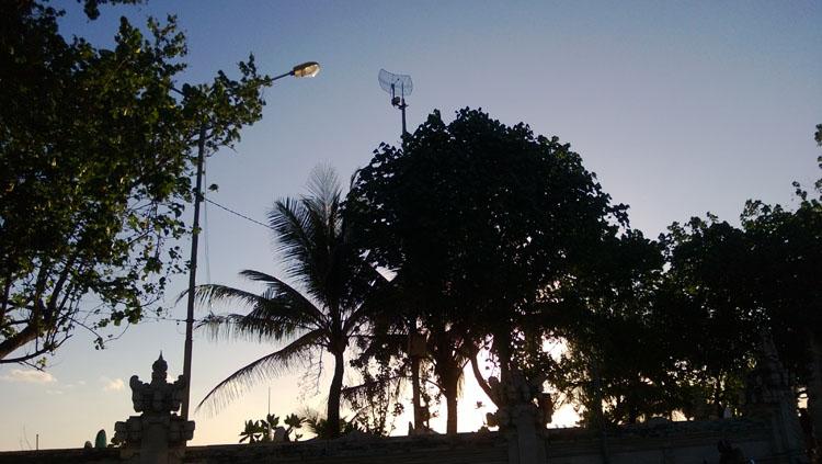 Bali_23_040