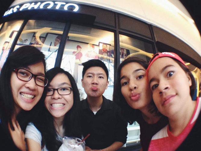 Bandung_46_002